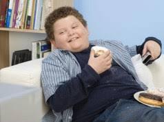 Obesity raises risk of irregular heart rate