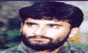 JKLF remembers Parvaiz Billa