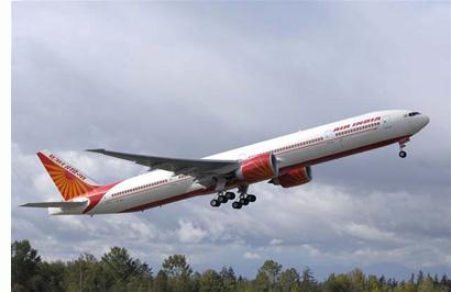 Evening flight timing extended at Srinagar, Jammu airports from Jan 1