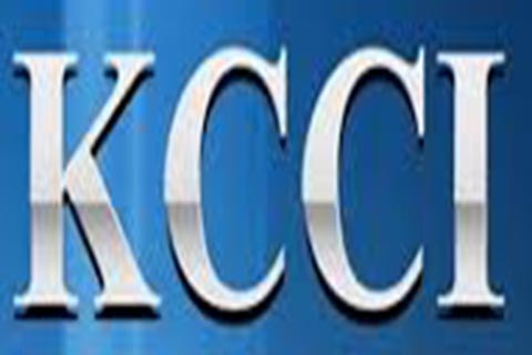 Stopping advertisement to GK, KR attempt to manipulate news narrative: KCCI