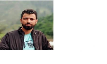 College Life, Students' Career  And Kashmir Scenario
